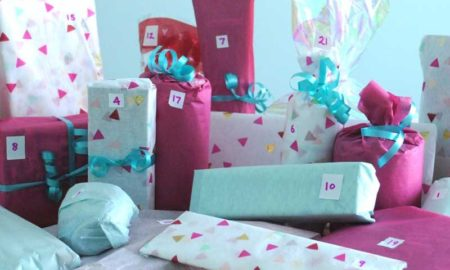 Birthday-Gift-Ideas-for-a-Girl