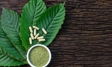How-Kratom-Can-Help-For-Anxiety