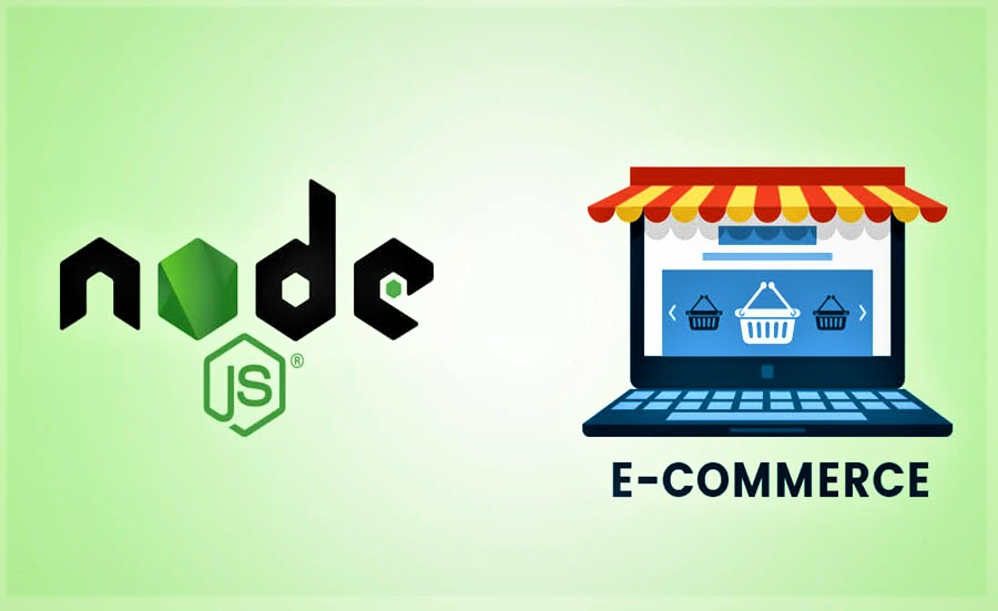 How-NodeJs-Getting-More-Impact-On-E-commerce-Business