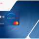Citi-Simplicity-Credit-Card-Login
