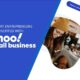 Yahoo-Small-Business