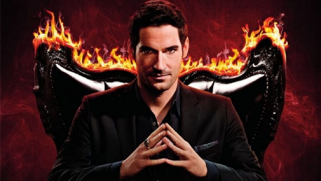 lucifer-season-5