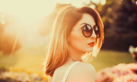 Best- Ways-to-Protect-Hair-From-Sun