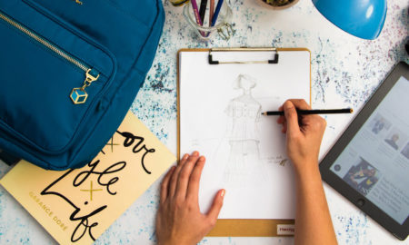 Learn-to-Draw