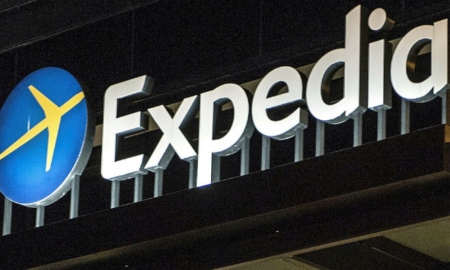 Expedia-Customer-Service-Department