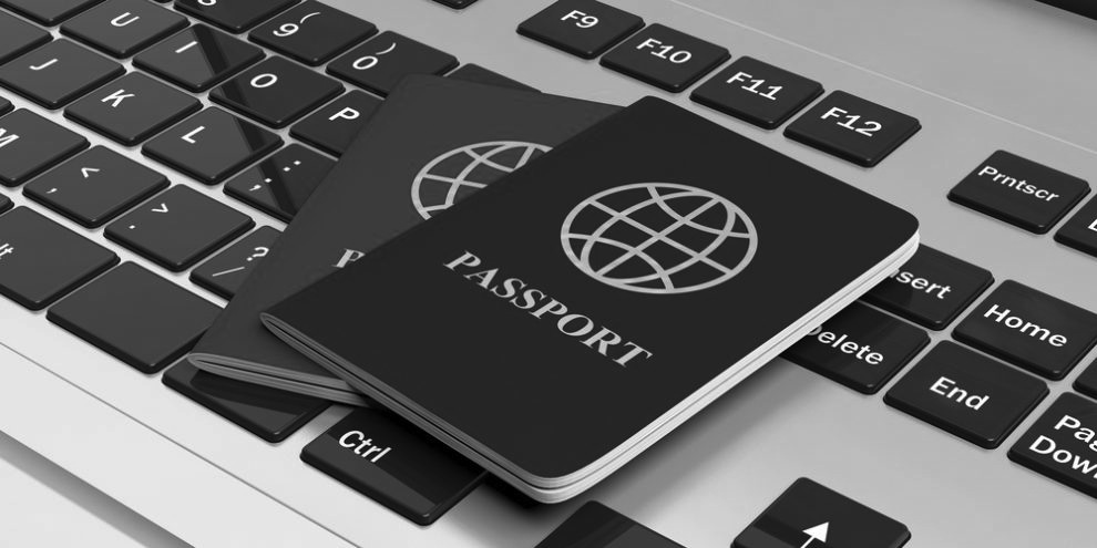 How-To-Apply-for-a-Passport-Through-The-Online-Platform
