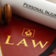 Reasons-And-Compensation-For-Personal-Injuries