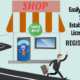 Shop Act License Registration for Businesses in India