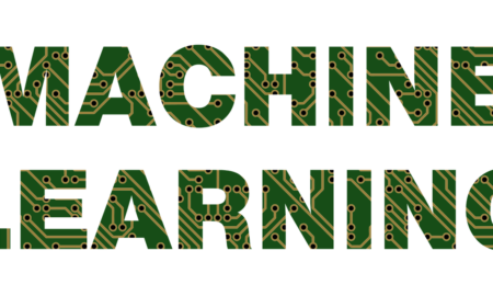 7 Top Database Choices for Optimizing Performance in Machine Learning