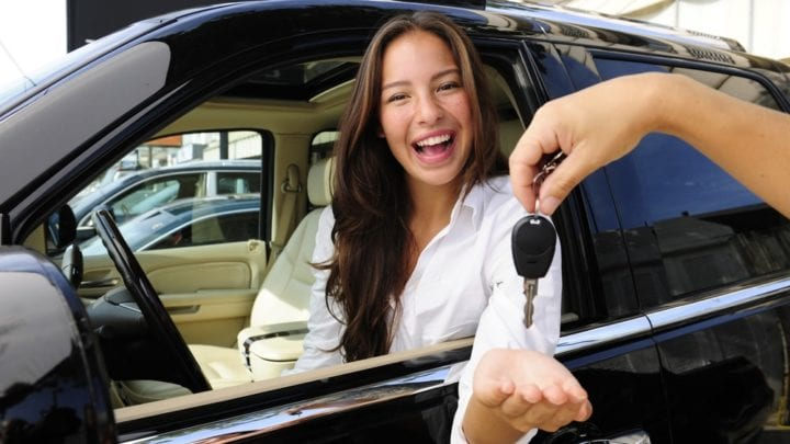 How-to-Get-the-Most-Value-Out-of-Your-Car-When-Looking-to-Sell