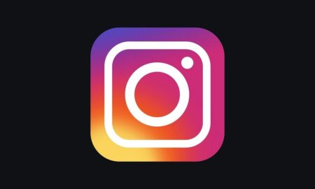 Instagram-Following