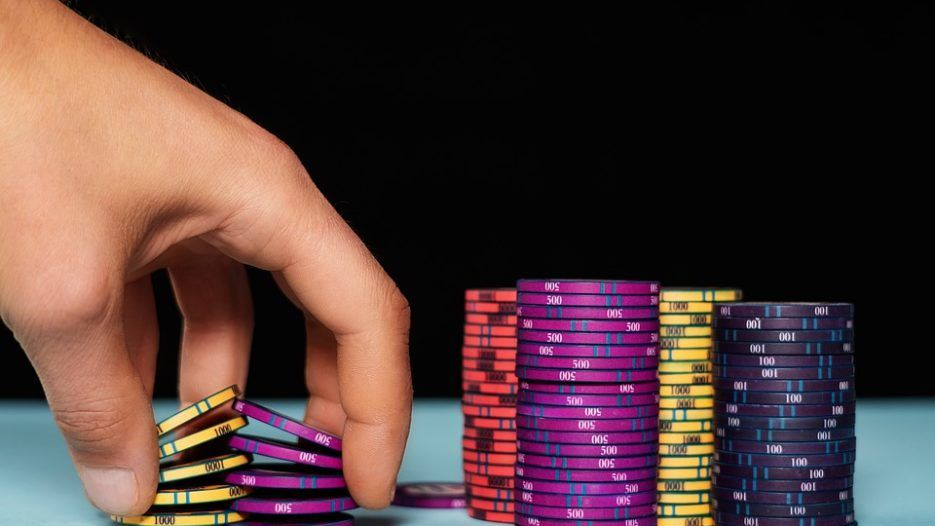 Managing Your Casino Bankroll: 6 Essential Tips
