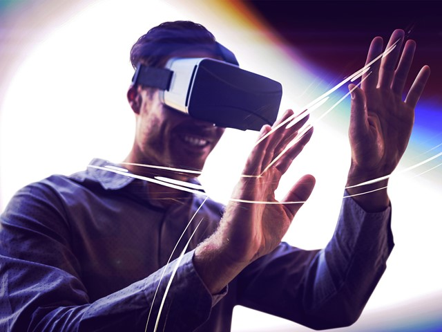 Virtual-Reality-Delivers