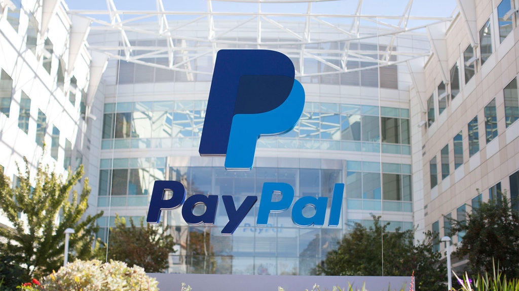 What-is-PayPal