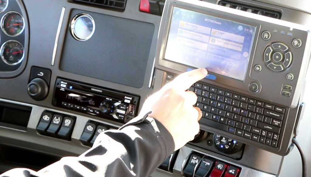 What Is the Best Electronic Logging Device (ELD)?