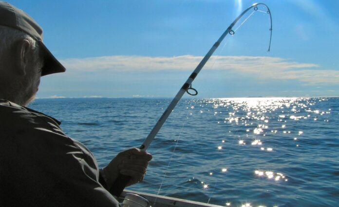 5 of the Best Florida Fishing Spots for Your Next Vacation