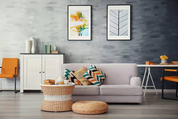 Renting furniture has become a fad these days. It has a plethora of benefits to offer. Considering renting furniture is one of the best choices one could make, but one has to keep in mind certain important things while renting furniture online.