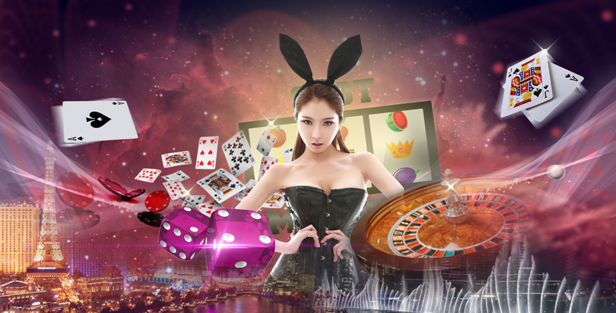 Online Casino Malaysia for making real money