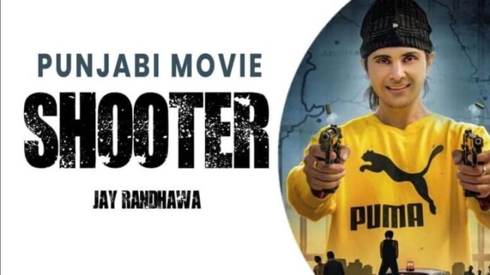 Shooter-Full-HD-Movie-Download