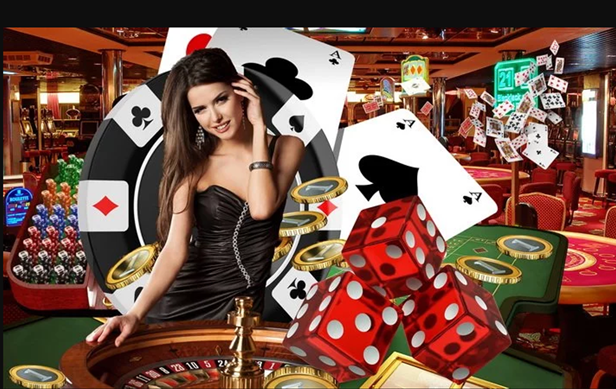Singapore Online Casino is the most exhilarating experience