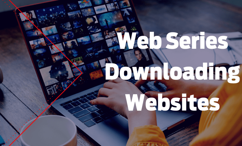 Top-15-Sites-to-Download-Latest-Web-Series-for-FREE