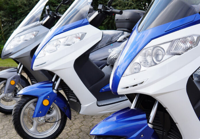 Reasons Why are Electric Two Wheelers Going to Trend in 2021